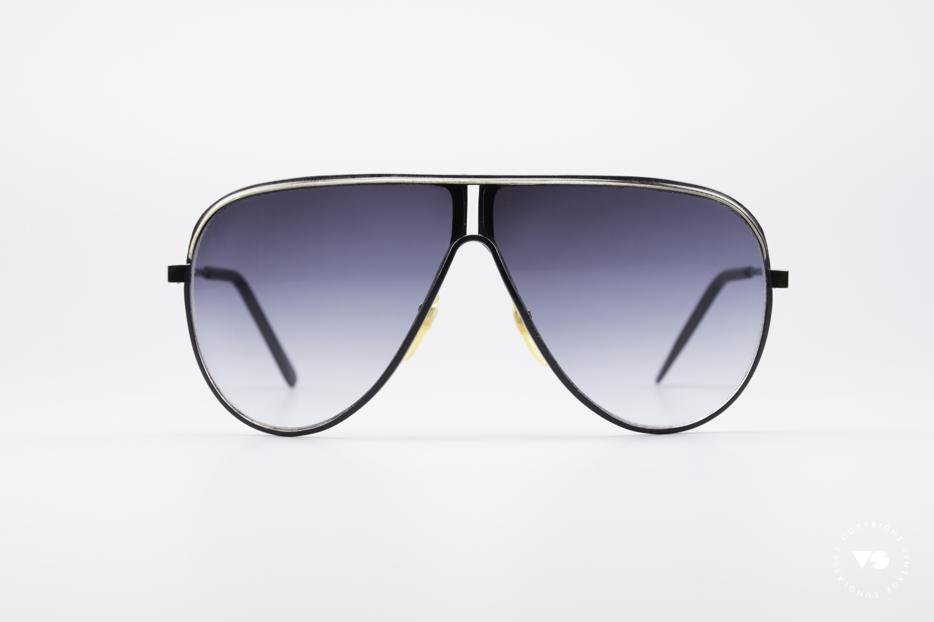 e2503b816b889f Celebrity Sunglasses  list of famous stars glasses in film and ...