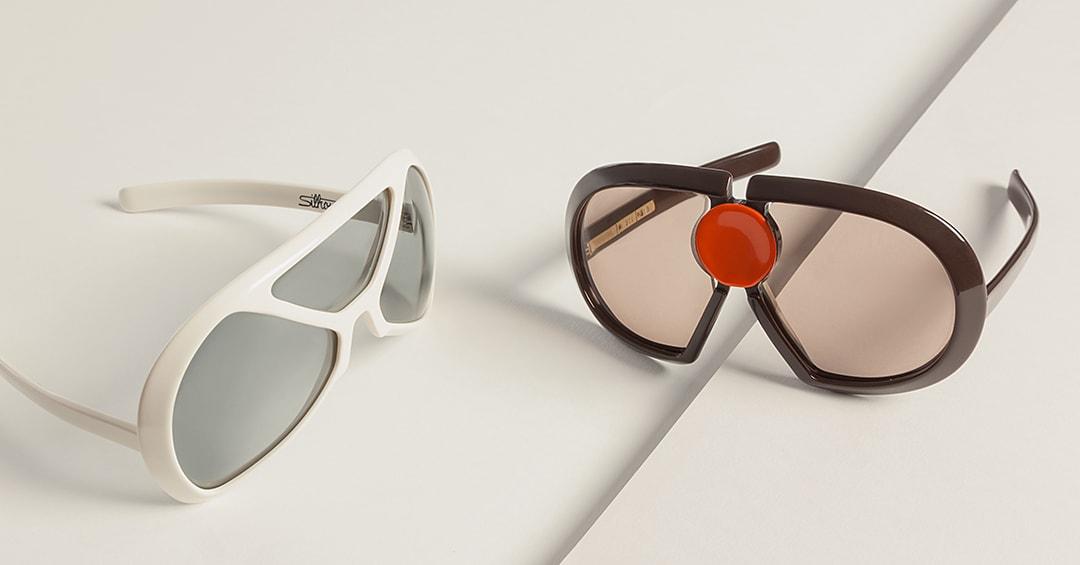 afc13033552 Sunglasses   Glasses Style