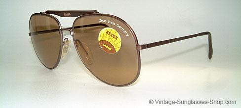 97236288fb Sunglasses Zeiss 9337 vs. 9236 - Movie Sunglasses