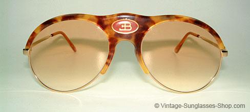 Bugatti 64747