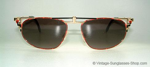 eyeglasses shades xn6y  Cazal 247