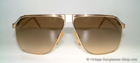 vintage sunglasses product details gucci 1200. Black Bedroom Furniture Sets. Home Design Ideas