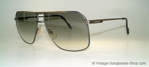 d75ebf61d24 Sunglasses Ferrari F24