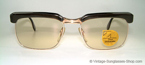 9a41f57cd1 Sunglasses Metzler - Gold Filled - Changeable