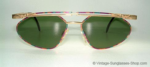 eyeglasses shades xn6y  Cazal 256
