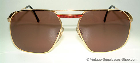 63b61d20b9 Dunhill Sunglasses | United Nations System Chief Executives Board ...