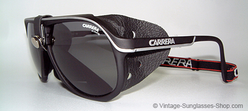 glacier sunglasses 4qkr  Carrera 5544 Sports Glacier