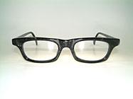 Alain Mikli 6189 / 1026 - Designer Glasses Details