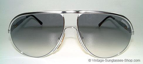 Carrera 5305 Vario - Large - 80's Shades