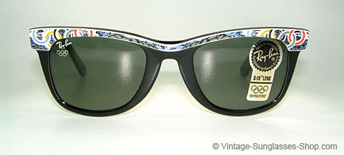 74932983646 ray ban sunglasses outlet los angeles
