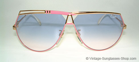 Oversized Vintage Sunglasses  vintage sunglasses original unworn glasses and sunglasses oversized