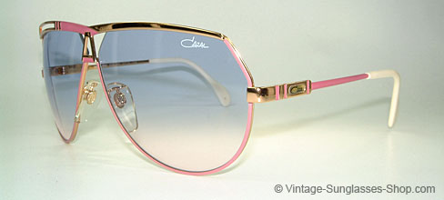 Oversized Vintage Sunglasses  vintage sunglasses product details sunglasses cazal 954