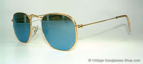 Vintage Sunglasses Styles  vintage sunglasses product details sunglasses ray ban classic