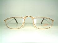 Zeiss 5991 - Vintage Reading Eyeglasses Details