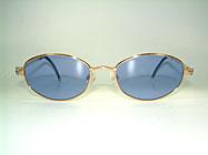 Chopard C035/84 - Luxury Sunglasses Details