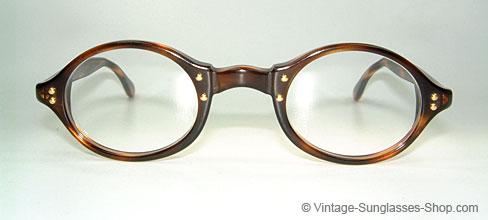 designer rimless Archives CheapestGlasses