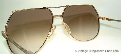 sailing sunglasses g9nm  Pierre Cardin CP805 Sailing