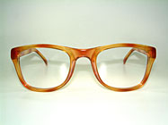 Christian Dior 2378 - Nerd Style Frame Details