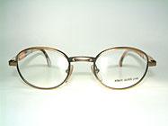 Alain Mikli 1217 / 3879 - Designer Glasses Details