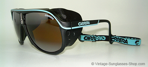 Carrera 5544 Sports Glacier