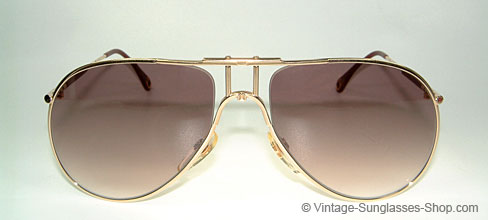 Etienne Aigner Sunglasses Prices  vintage sunglasses original unworn glasses and sunglasses other
