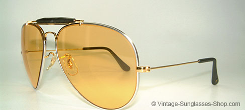 ddf802a402 Ray Ban Aviators Gold 62mm In Inches « Heritage Malta