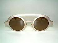 Alain Mikli 639 / 0506 - Lenny Kravitz Style Details