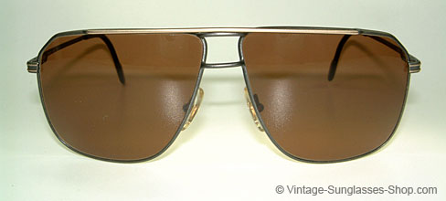 1c261e850d0 Sunglasses Ferrari F24 - 80 s Men s Shades