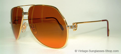 cartier sunglasses santos qzwt  cartier sunglasses santos