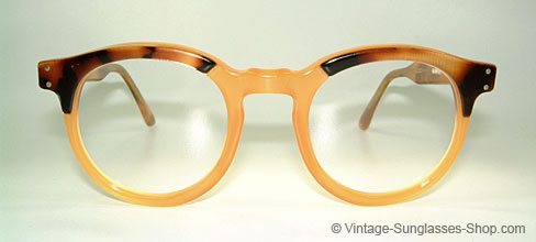 26b673f9e3a Glasses L.A. Eyeworks - MANAGER 364