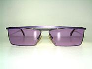 Alain Mikli 5623 / 3007 - 90's Sunglasses Details