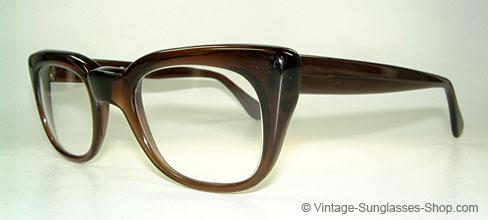 5ce97e671895 Buddy Holly Glasses Frames - Best Photos Of Frame Truimage.Org