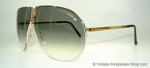 2a0dae7ce9 compare ray ban glasses case