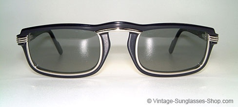 luxury sunglasses 6d32  Cartier Vertigo