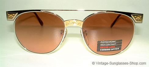 Serengeti Drivers Sunglasses  vintage sunglasses product details sunglasses serengeti drivers