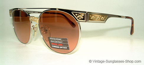 Serengeti Driver Sunglasses  vintage sunglasses product details sunglasses serengeti drivers