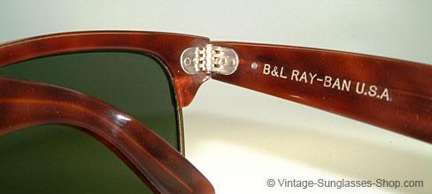 ray ban oversized wayfarer de8c  ray ban oversized wayfarer