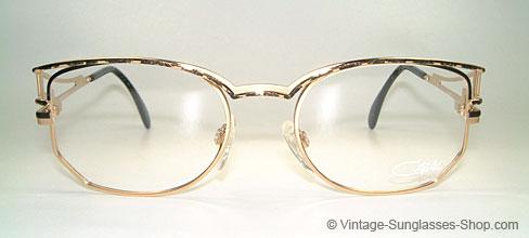 7f38fb5b54 Glasses Cazal 289 - True Vintage 90 s Eyeglasses