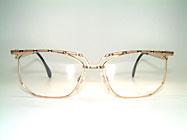 Cazal 271 - True Vintage / No Retro Glasses Details