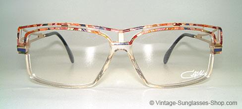 vintage sunglasses produkt details brillen cazal 365. Black Bedroom Furniture Sets. Home Design Ideas