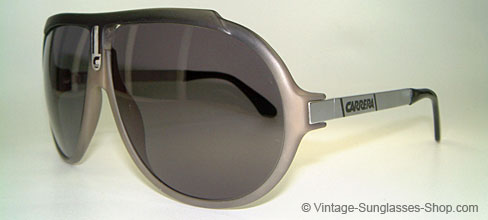 Carrera 5512 - Miami Vice Sunglasses