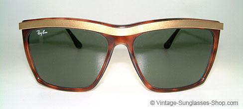 rayban usa  Vintage Sunglasses