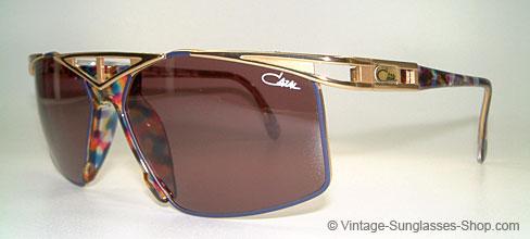 designer shades  Vintage Sunglasses