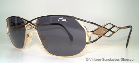 0538021e3d1 Sunglasses Cazal 981 - Ladies Designer Sunglasses