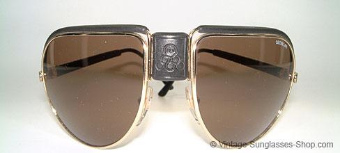 Cebe Seoul 88 - Olympic Games Glasses