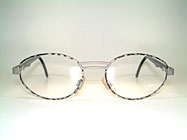 Cazal 1119 - Point 2 - True Vintage Specs Details