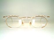 Cazal 101 - 90's Designer Ladies Glasses Details