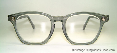 7d35f1b53730 Glasses American Optical AO - Tart Arnel Style