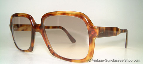 2f0ec196ad Sunglasses Köln Optik - Genuine Tortoise Shell Frame