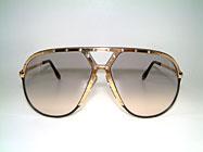Alpina M1 - Stevie Wonder Details